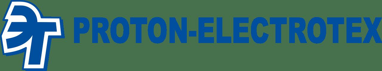 Proton-electrotex